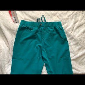 Grey's Anatomy Pants - Greys Anatomy scrub pants - Callie Pant